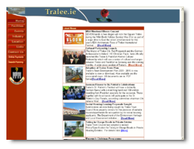 Tralee